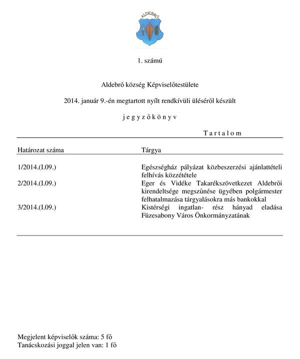 aldebr-2014-01-09-_nylt-1