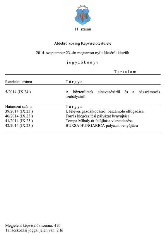 aldebr-2014-09-23-_nylt-001