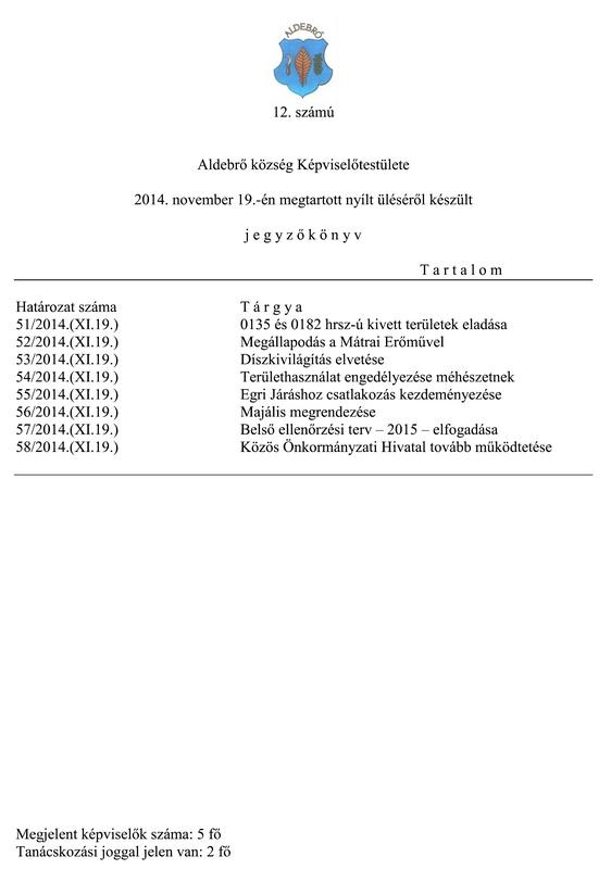 aldebr-2014-11-19-nylt-001