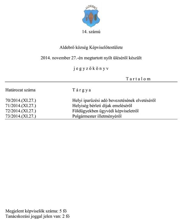 aldebr-2014-11-27-nylt-001