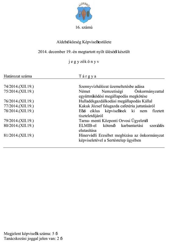 aldebr-2014-12-19-nylt-001