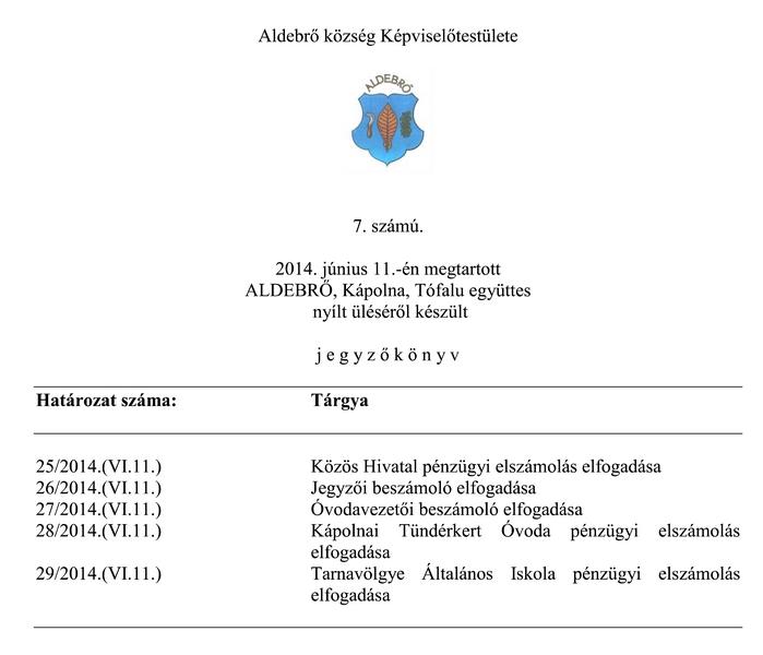 aldebr_kpolna_tfalu2014-06-11-nylt-001
