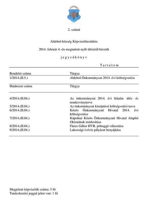 aldebro-2014-02-04-_nyilt-01
