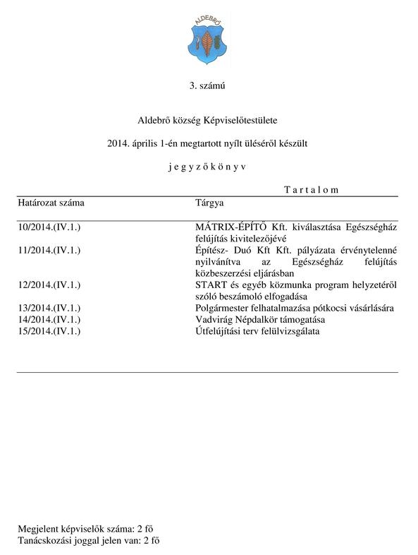aldebro-2014-04-01-_nyilt-001
