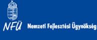 logo_nfu_hu