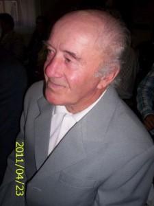 evfordulo201112