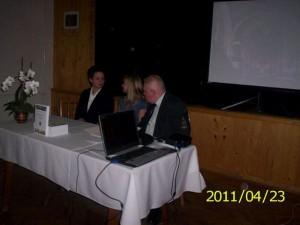 evfordulo201113