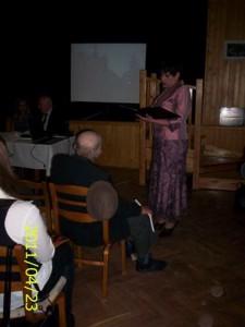 evfordulo201117