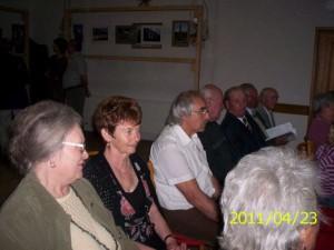 evfordulo20112-2