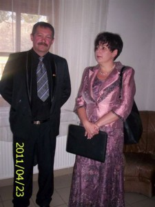 evfordulo20113