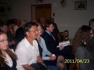 evfordulo20115-2