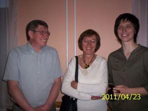 evfordulo201158