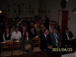 evfordulo20116