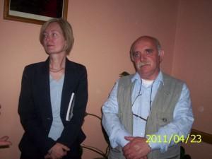 evfordulo201161