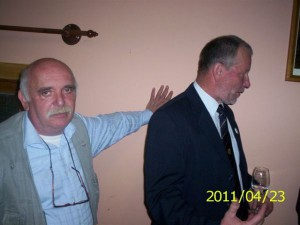 evfordulo201162