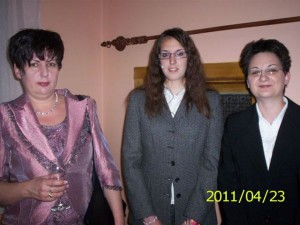 evfordulo201163