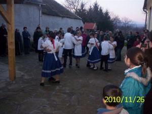 gazdahaz-atadasa12