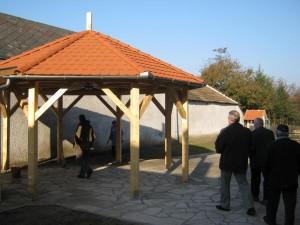 gazdahaz22