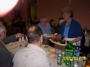 potszilveszter20111