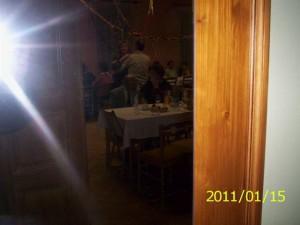 potszilveszter201111