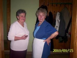 potszilveszter201113