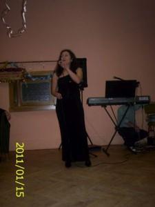 potszilveszter201117