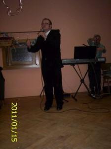 potszilveszter201119