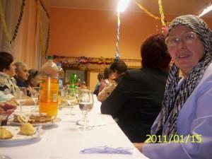 potszilveszter201121