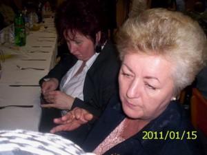 potszilveszter20113