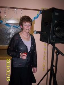 potszilveszter20115